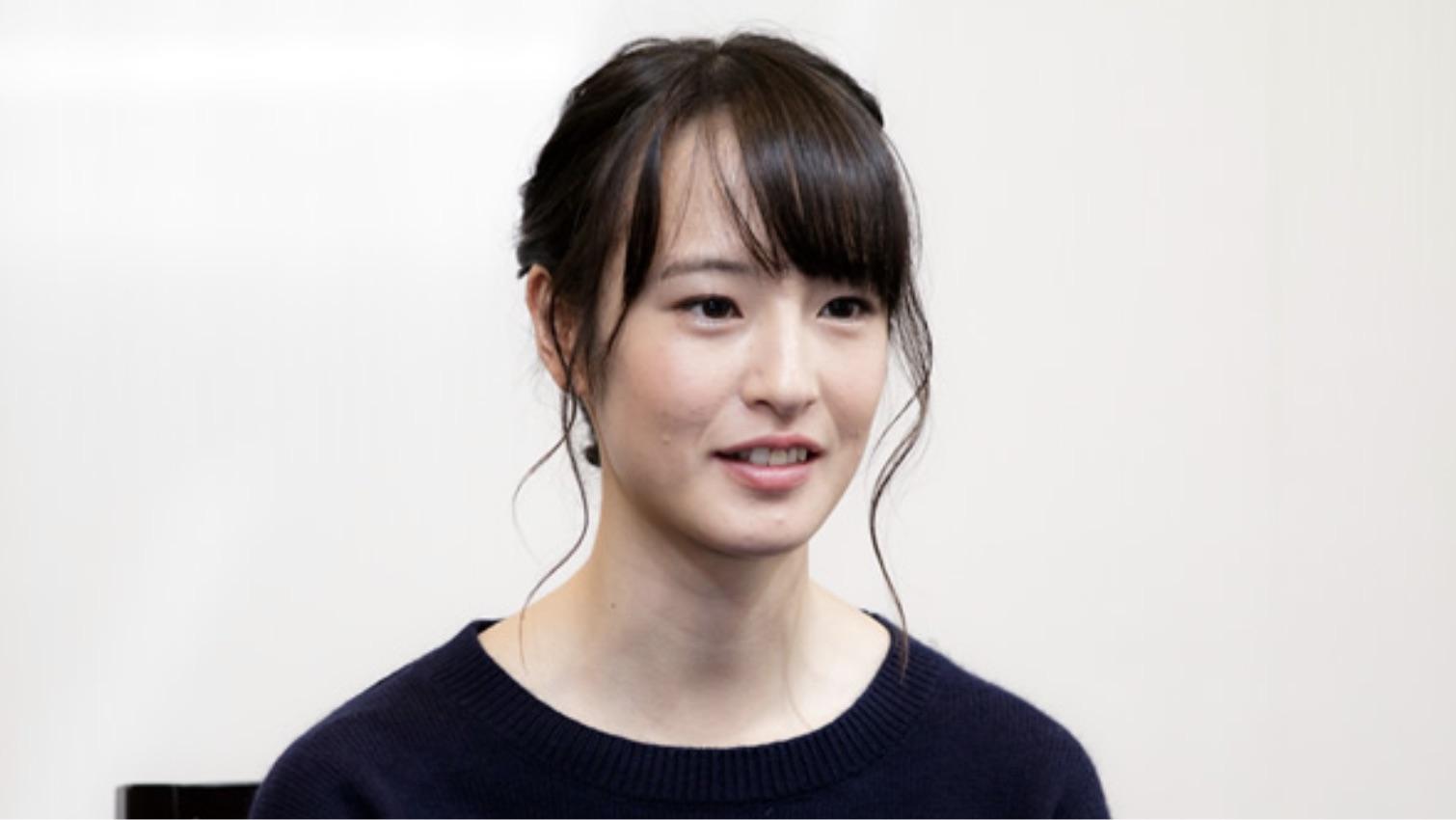 藤田菜七子、2019新潟の女王リーディング首位に君臨