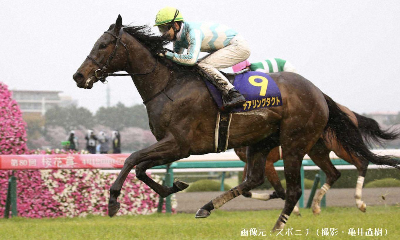 競走馬ヴィクトリアマイルの写真画像